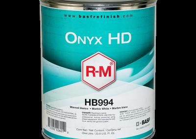 RM Onyx HD